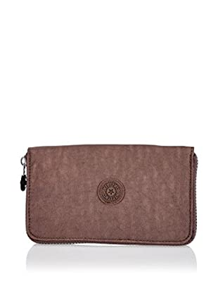 Kipling Cartera Olvie