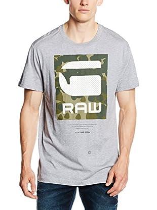 G-Star T-Shirt Beamrac