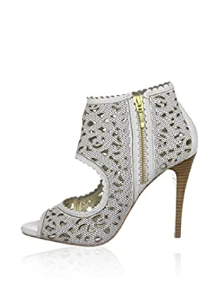 Bourne Zapatos Abotinados