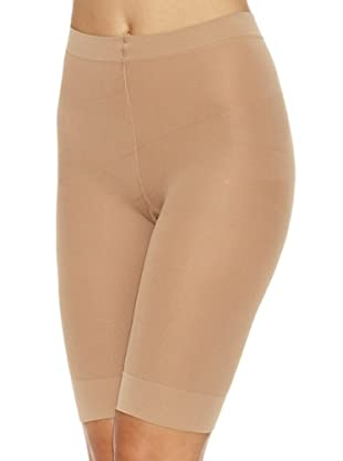 Dim Shaping Pants Minceur