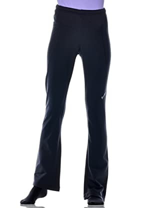 Sportful Pantalón Crosscountry Relax (Antracita)