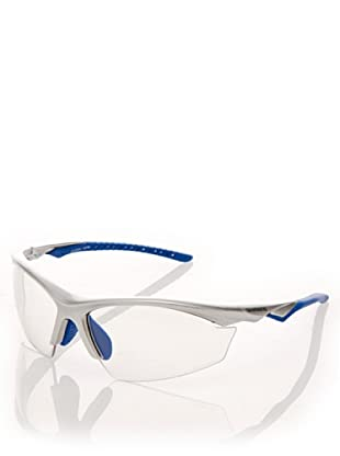 Shimano Occhiali Equinox2-Ph Silver