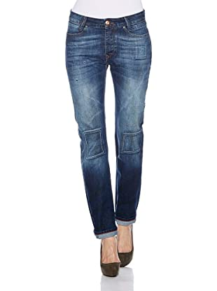 Cross Jeans Jeans Lisa