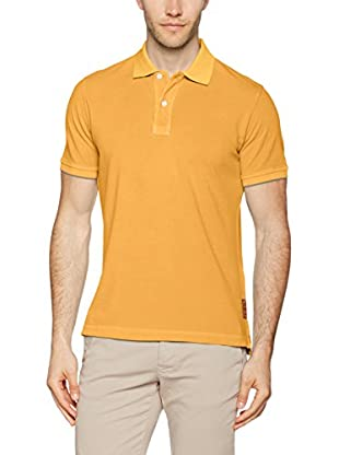 Dekker Poloshirt Napat