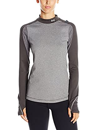 Under Armour Funktionslongsleeve Ua Cg Armour Elmnts Mock
