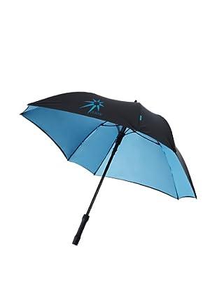Marksman Paraguas Cuadrado 23