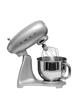 Smeg Küchenroboter SMF01-SVEU
