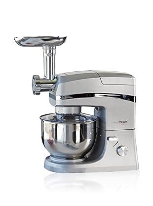 Newcook Küchenmaschine multifunktional