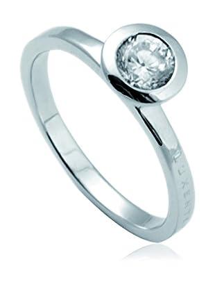 Luxenter Ring Bisho