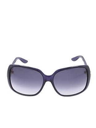 Gucci Gafas de Sol GG 3166/S BD AG5 Ópalo / Azulado