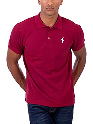 POLO CLUB Polo Original Small Rigby Cro Mc