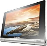 Lenovo%20Yoga%20Tablet