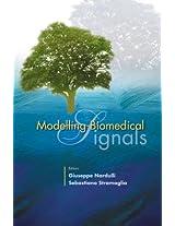 Modelling Biomedical Signals