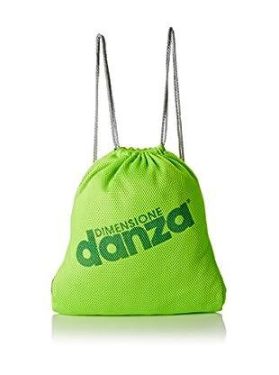 Dimensione Danza Mochila