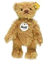 Miniature Teddy Bear Russett