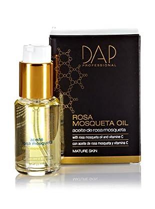 Dap Aceite De Rosa Mosqueta 30 ml