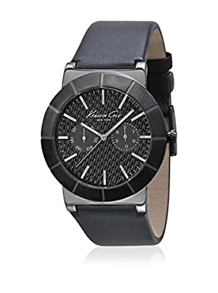 Kenneth Cole Reloj de cuarzo Man IKC1929 42 mm