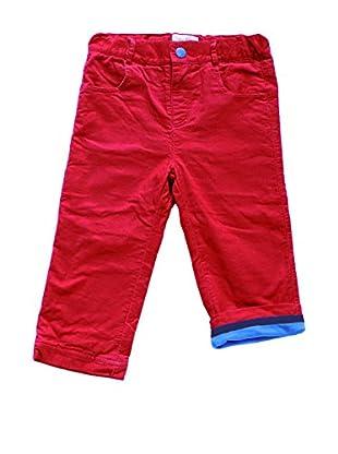 Toby Tiger Pantalón Trcred