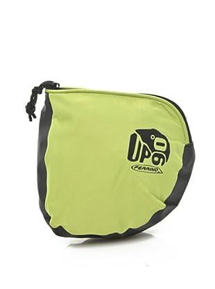 Ferrino Portatizas Chalzy Zip (Verde)