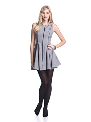 Eva Franco Women's Danica Dress (Mason)