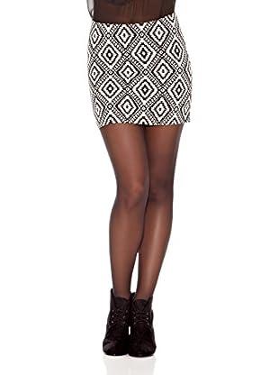Springfield Falda Tethnic Skirt
