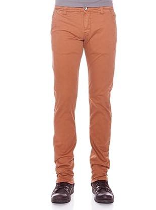 Six Valves Pantalone Colorado (Fantasia)
