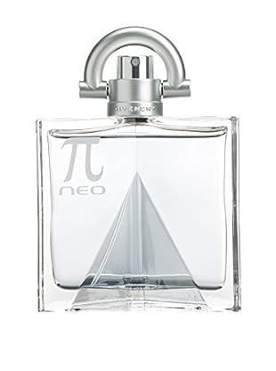 Givenchy Eau de Toilette Hombre Pi Neo 50 ml