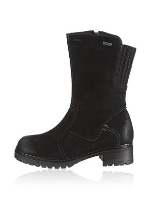 Marc Shoes Botas Laurence (Negro)