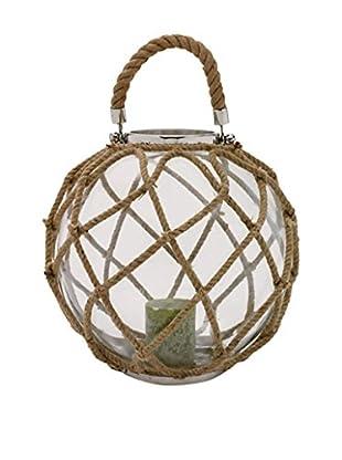 Go Home Buoy Lantern
