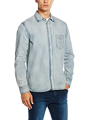 Cheap Monday Camicia Uomo
