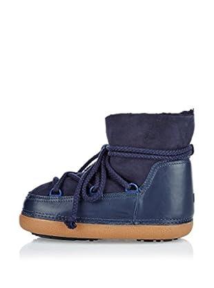 Ikkii Boot Classic Low