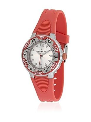 CRISTIAN LAY Reloj de cuarzo 19700 Rojo