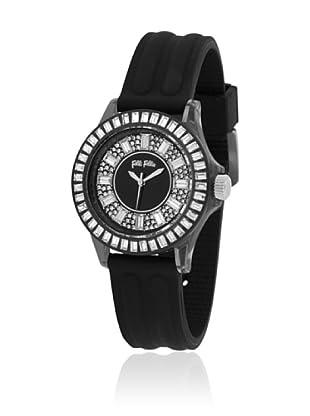 Folli Follie Reloj WF1P014ZSK