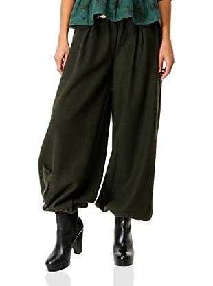 IAN MOSH Pantalón Hadar