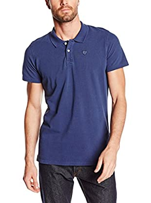 Pepe Jeans London Poloshirt New Ernest Slim Fit