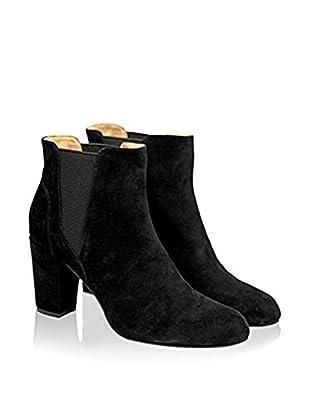 Shoe the bear Zapatos abotinados Hannah X