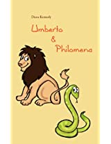 Umberto und Philomena (German Edition)