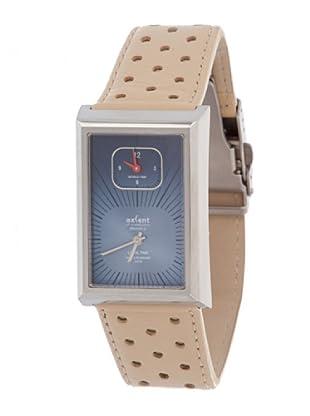 Axcent Reloj  Speedster  X21571-366