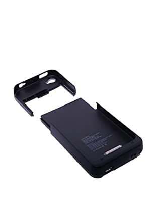 Ultraslim Fundas Iphone Negras