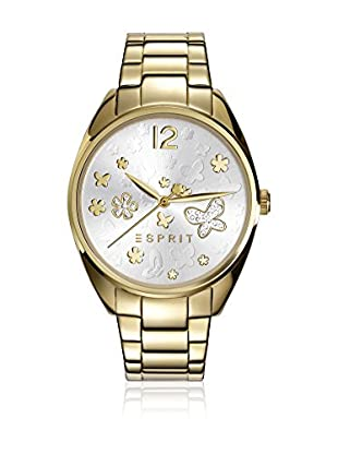 ESPRIT Quarzuhr Woman 36.0 mm