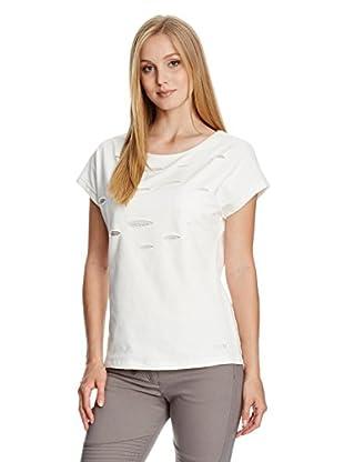 Tuzzi T-Shirt
