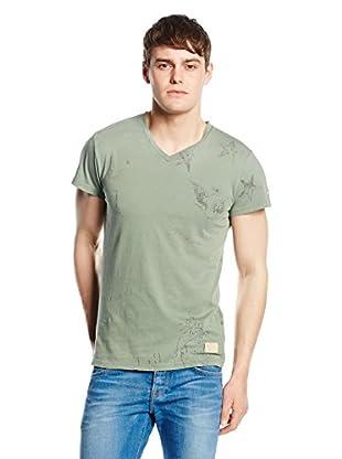 Pepe Jeans London T-Shirt Irwins