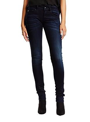 G-Star Jeans Midge Cody Mid Skinny