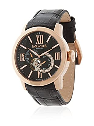 Lancaster Automatikuhr Man Narciso Automatic 50.0 mm