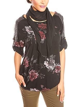 La Bohème T-Shirt Ophelie