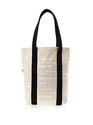 Rick Owens DRKSHDW Women's Shopper Bag
