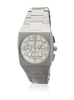 Breil Reloj de cuarzo Man 2519740451 35 mm