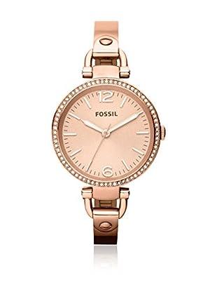 Fossil Reloj ES3226