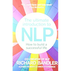 The Ultimate Introduction to Nl: How to Build a Successful Life