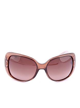 Gucci Gafas de Sol GG 3576/S J6 WG3 Marrón